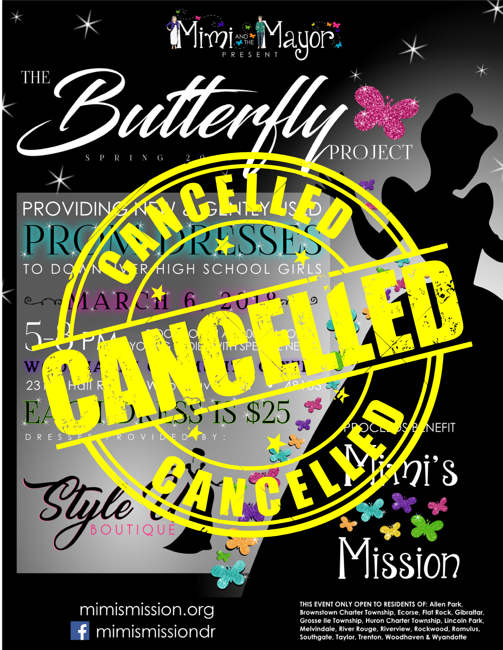 cancelled_butterfly