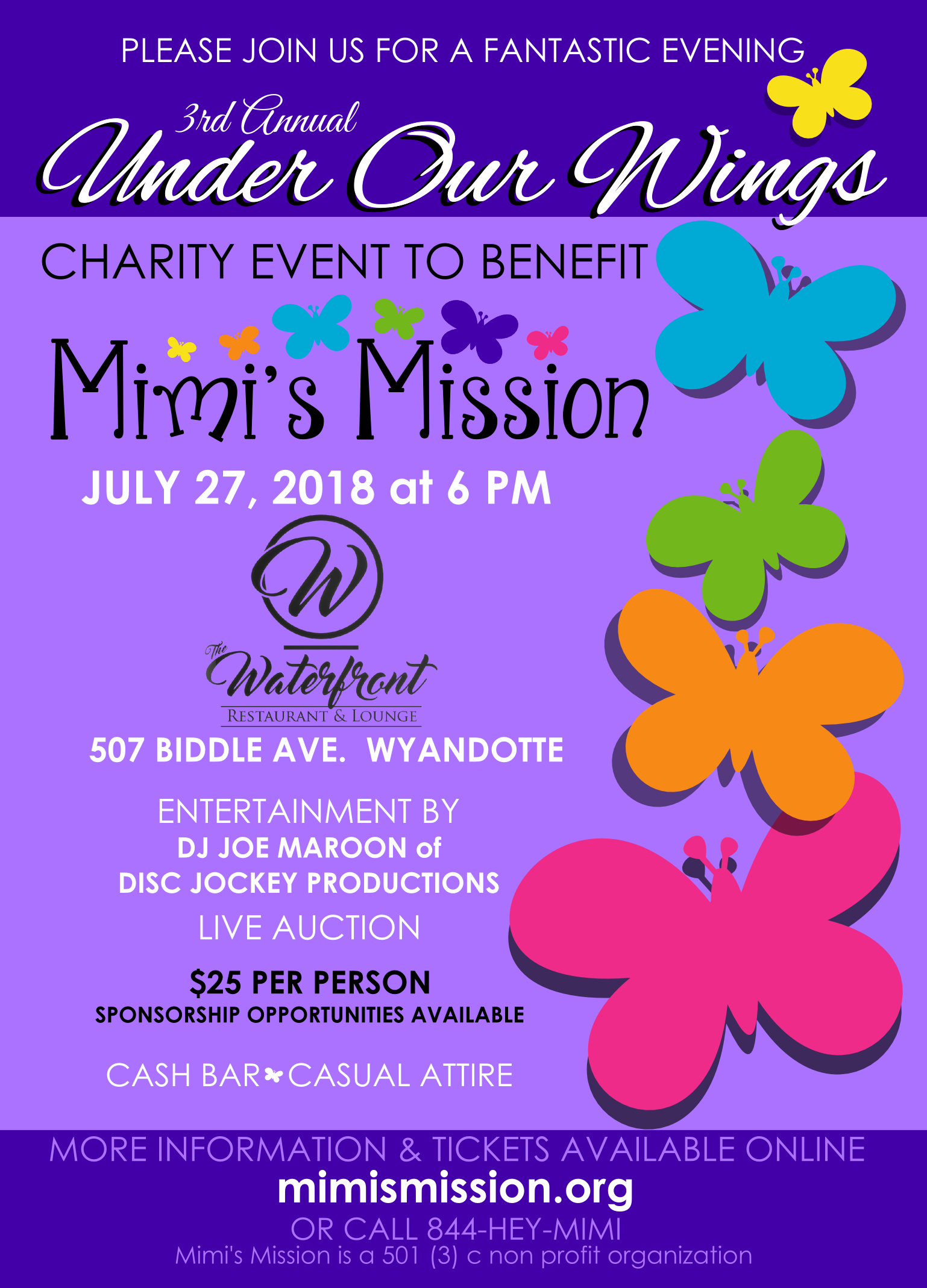 annual-charity-event-mimis-mission