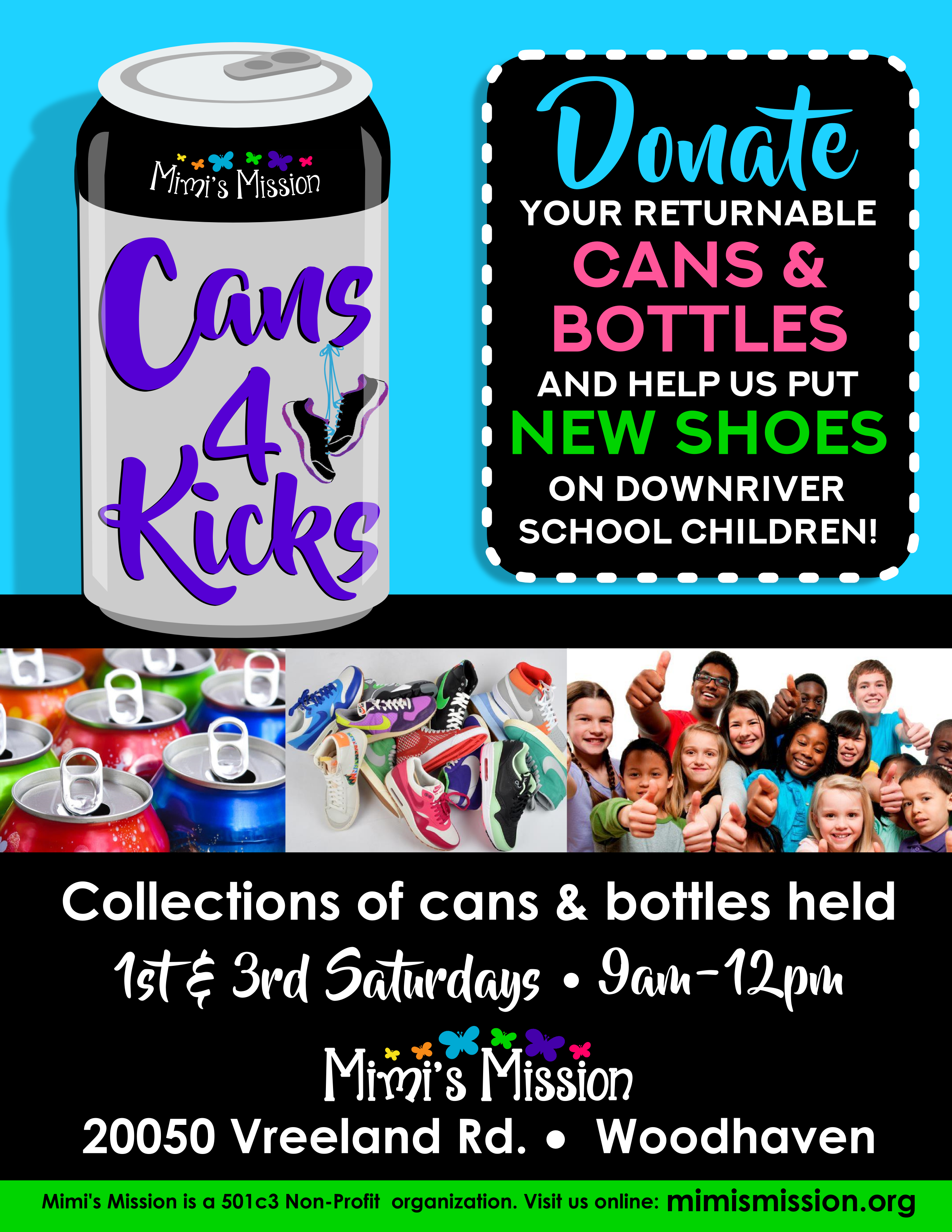 cans_for_kicks_flyer
