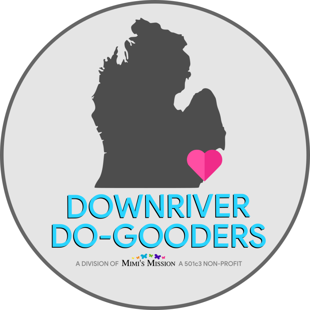 dowriver-do-gooders-mimis-mission